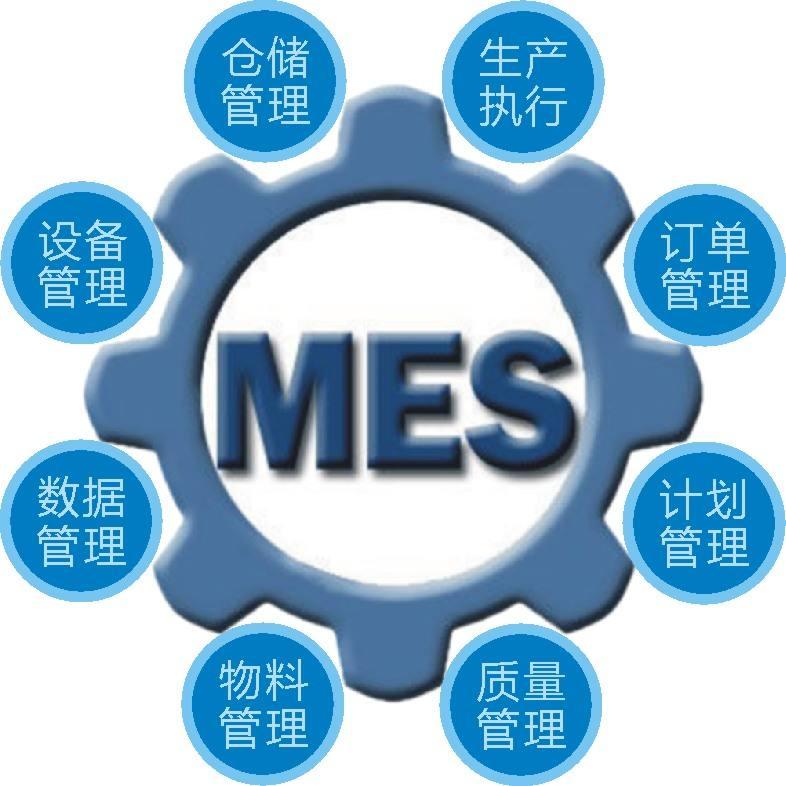 MES系统在SMT电子行业中的功能特点以及需求